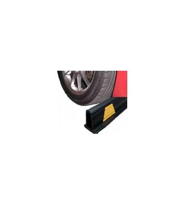 Tope de aparcamiento TopTop de 500x140x110, TT-023, TopTop