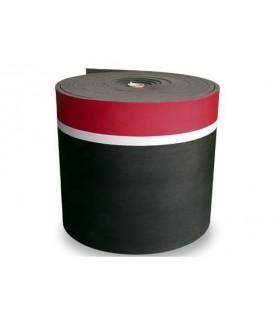 Protector de columnas en bobina tricolor, serie PC Toptop