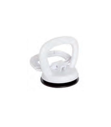 Asidero portátil con ventosa A-1050040, ARREGUI