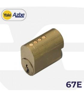 Nuki. Combo 2.0. Cerradura electrónica Smart Lock con Brigde control remoto