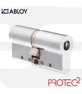 Cilindro Alta seguridad Protec 2, Abloy