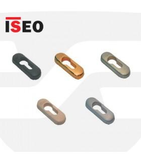 Escudo protector seguridad 04641, ISEO
