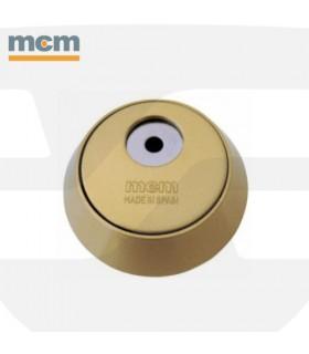 Escudo protector cilindro alta seguridad 1850HSD, MCM