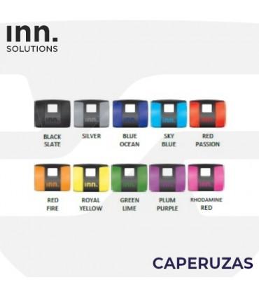 Caperuza SUELTA color llave Cilindro Inn Key Smart, INN
