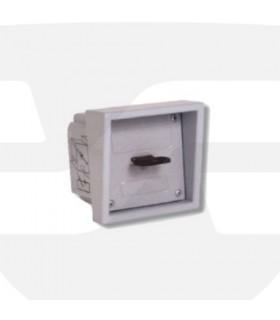 Cerraduras para llaves magnéticas, REMOCON
