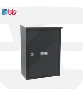 Buzón Pack-Box BTV