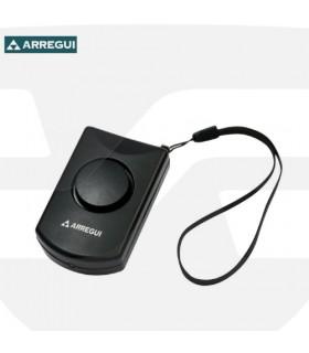 Alarma personal AL-004, ARREGUI