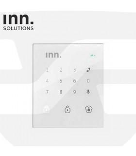 Panel  GSM de comunicación con teclado, Inn Solutions