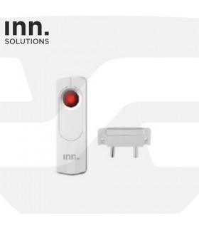 Detector de inundación, Inn Solutions