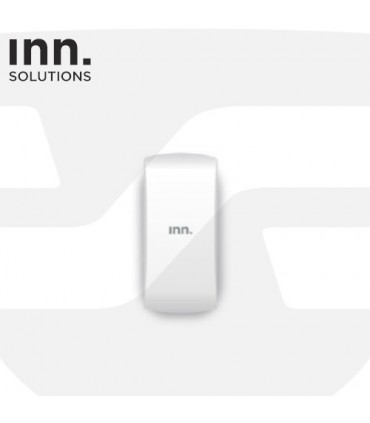 Detector magnético para puerta, ventana o similar, Inn Solutions