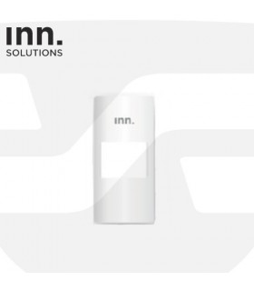 Detector de movimiento en interior PIR, Inn Solutions