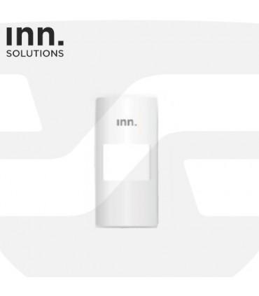 Detector de movimiento en interior PIR, Inn Solutions