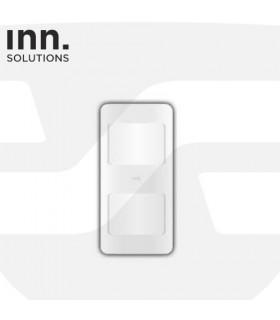 Detector de movimiento en interior PIR mascotas, Inn Solutions