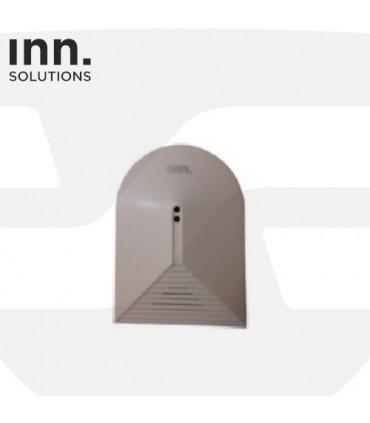 Detector de cristales rotos, Inn Solutions