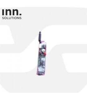 Detector Slim24h RF para contactor, Inn Solutions