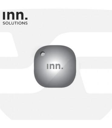 Llavero con chip electrónico de proximidad, Inn Solutions