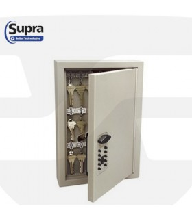 Armarios para llaves Cabinet con cerradura TouchPoint, Supra, Access Point