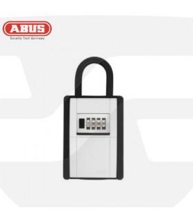 Caja guarda llaves combinación 797, Abus