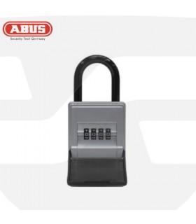 Caja guarda llaves combinación 737, Abus
