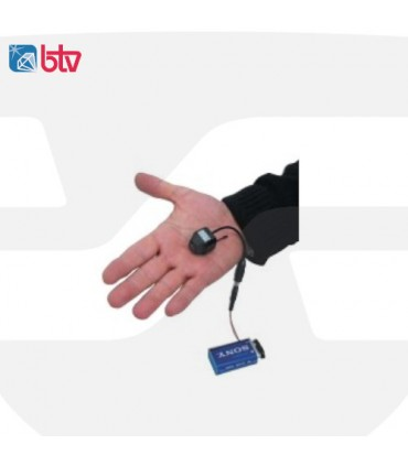 Camara micro, BTV