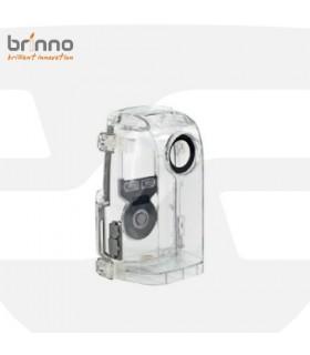 Carcasa cámara ATH110/120  , Brinno