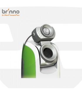 Sensor de Movimiento ATM100, Brinno