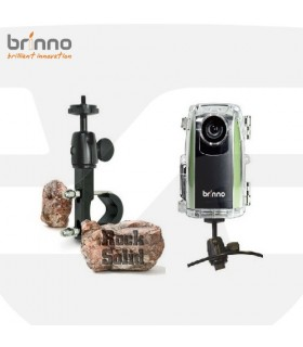 Soporte Bici-Moto AWM100 Brinno