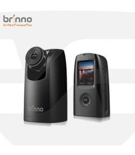 Cámara Time Lapse TLC200 Pro , Brinno