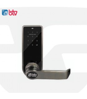 Cerradura electrónica capacitiva Loxx, BTV