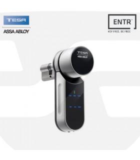 Control de acceso autoprogramable ENTR, Tesa Assa Abloy