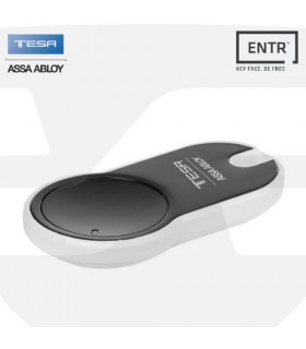 Mando a distancia control de acceso autoprogramable ENTR, Tesa Assa Abloy