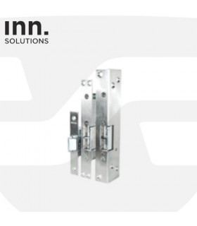 Contactos magnéticos VdS PULSADOR INTELIGENTE de salidas de emergencia ,EXIT-DOOR Terminal Inn Solutions