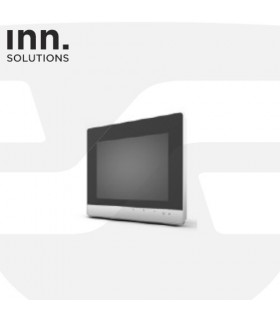 Display inteligente  ,EXIT-DOOR Terminal Inn Solutions