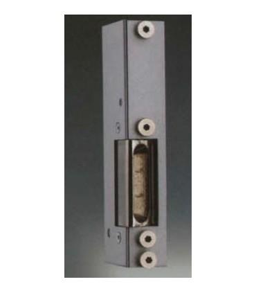Abrepuertas eléctricos embutir cristal, Serie CII , DORCAS