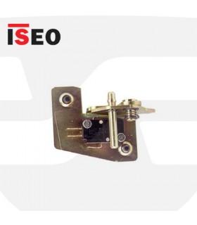 Microinterruptor para manillón antipánico Push-Palmo, ISEO