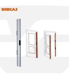 Sistema de cierre electromagnético PROFAST de Dorcas