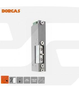 Abrepuertas eléctrico Serie 77, alta resistencia , DORCAS