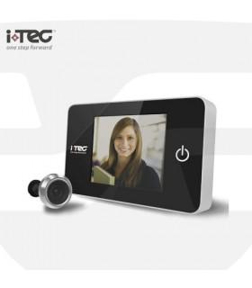Mirilla digital  iViewer 0.3 ECO  , I-Tec