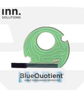 Kit conversión membrana BQ de Pro a Smart INN Locks