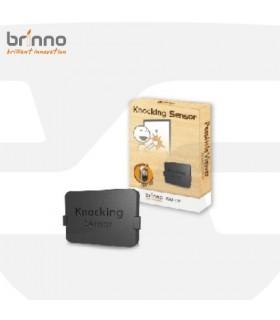 Sensor vibración mirilla digital  KNS 100, Brinno