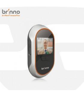 Mirilla digital con zoom PHV 1330, Brinno