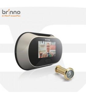 Mirilla digital con zoom PHV 1325, Brinno