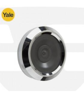 Repuesto mirilla digital grabadora, YALE