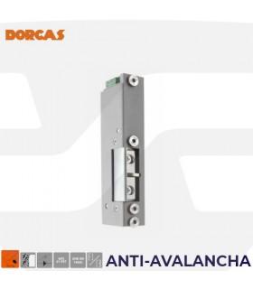Abrepuertas eléctrico Serie 77, antiavalancha , DORCAS