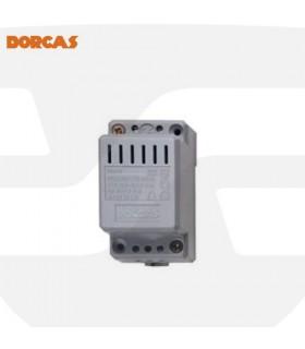 Transformadores eléctricos , DORCAS