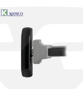 Abrepuertas eléctrico para antipánico, Serie Multifix A06 Klesco