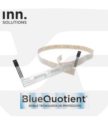 Kit membrana marco BlueQuotient. INN Alarm