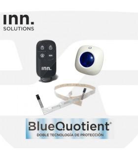 Kit Comunicación membrana marco BQ de INN Alarm