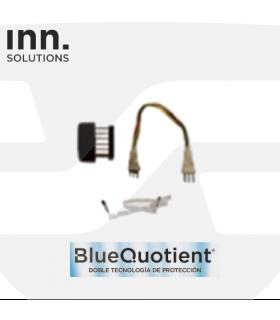 Repuestos membrana marco BQ de INN Locks
