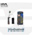 Electrónica para integradores de BQ de INN Alarm